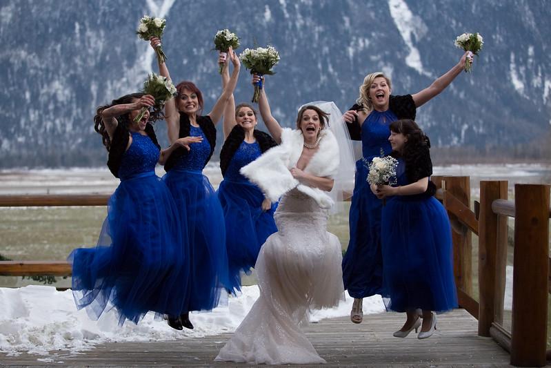 Vancouver Wedding Photography Winter-5.jpg