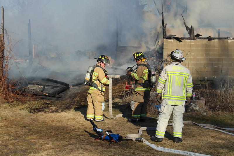 west newbury fire 024.JPG