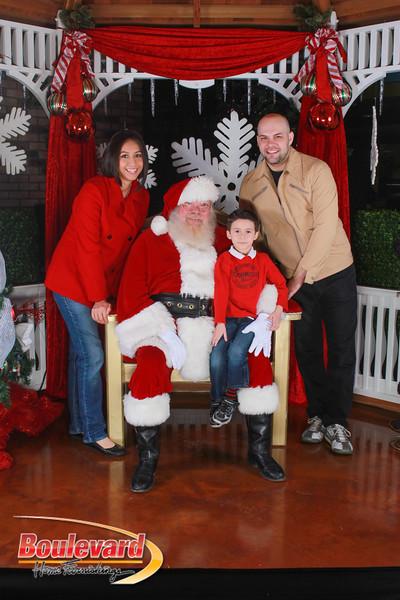 Santa 12-17-16-137.jpg