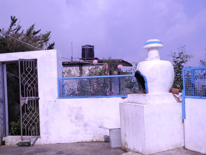 india2011 581.jpg