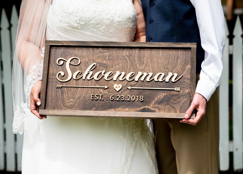 Schoeneman-Wedding-2018-430.jpg
