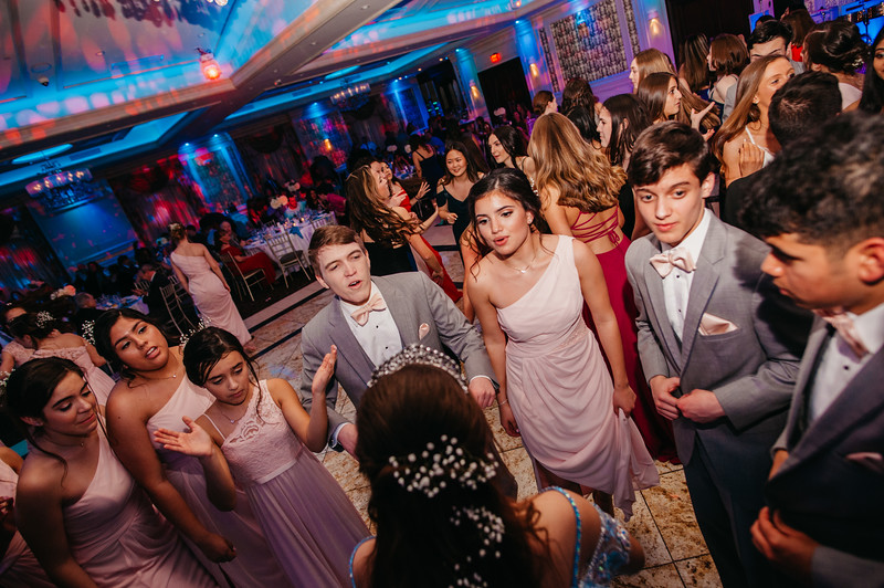 First Dance Images-576.jpg