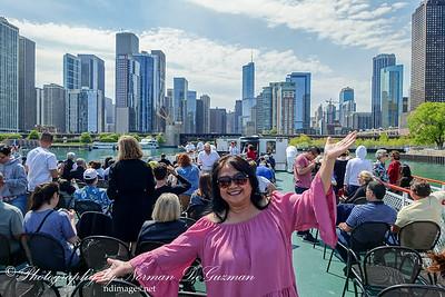170515 Chicago
