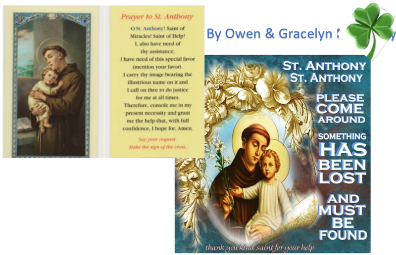By Owen and Gracelyn McAlevey.png