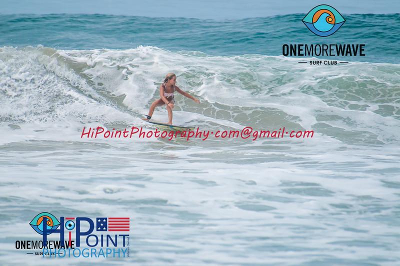 HiPointPhotography-7036.jpg
