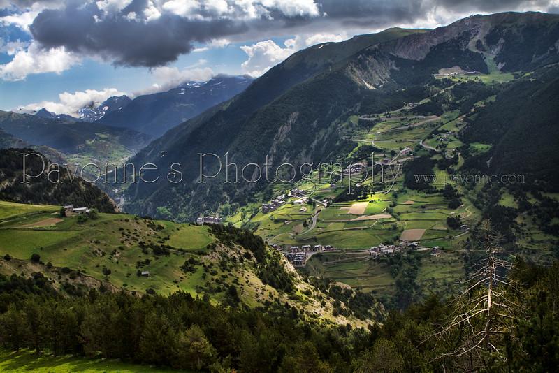 Andorra 9340.jpg