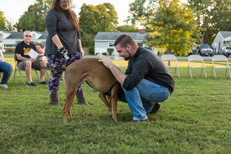 Blessing of the animals 10-3-2017 (181).jpg