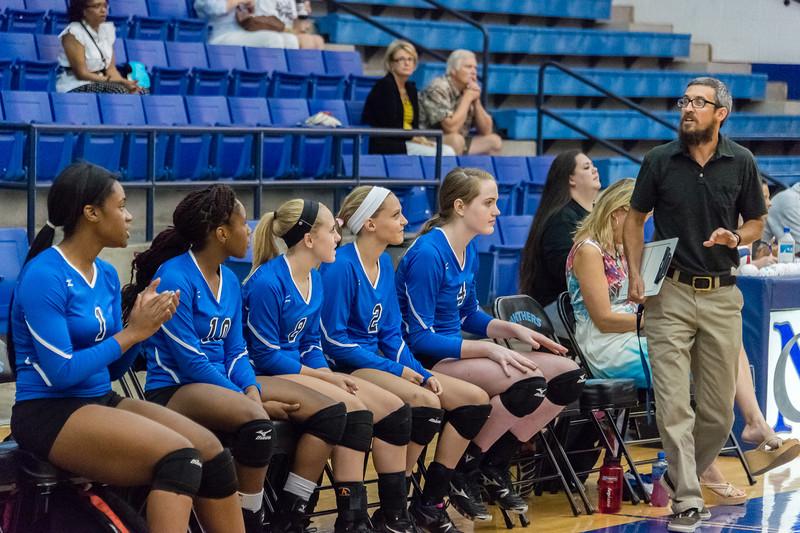 Varsity Volleyball vs  Keller Central 08_13_13 (186 of 530)