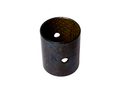 MASSEY FERGUSON CROSS SHAFT BUSHING 897574M2