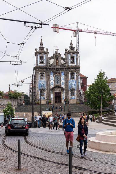 Porto 114.jpg