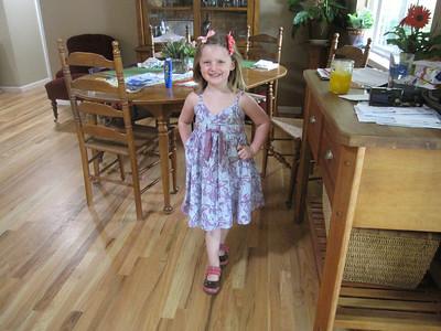 Lila 8-8-2010