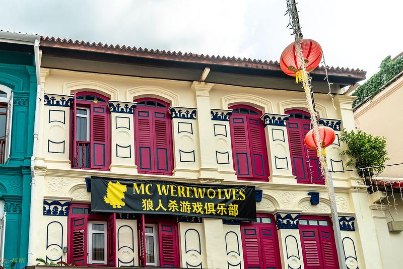 Chinatown-Singapore-1591.jpg