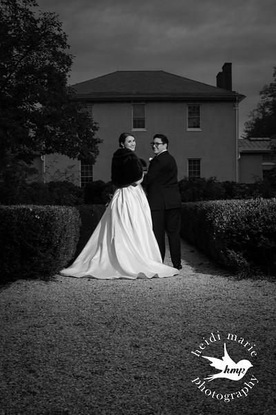H&B_Wedding-613.jpg