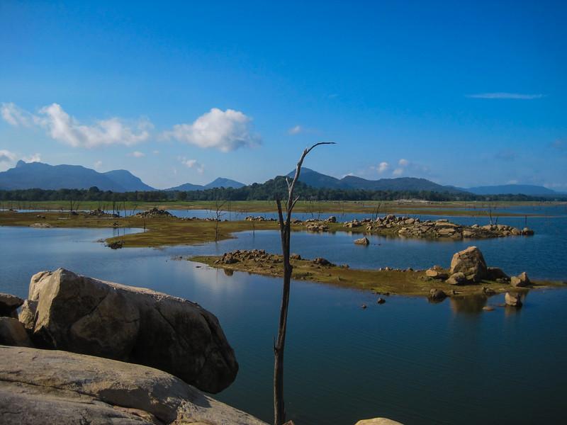 Sri_Lanka17-0098.jpg