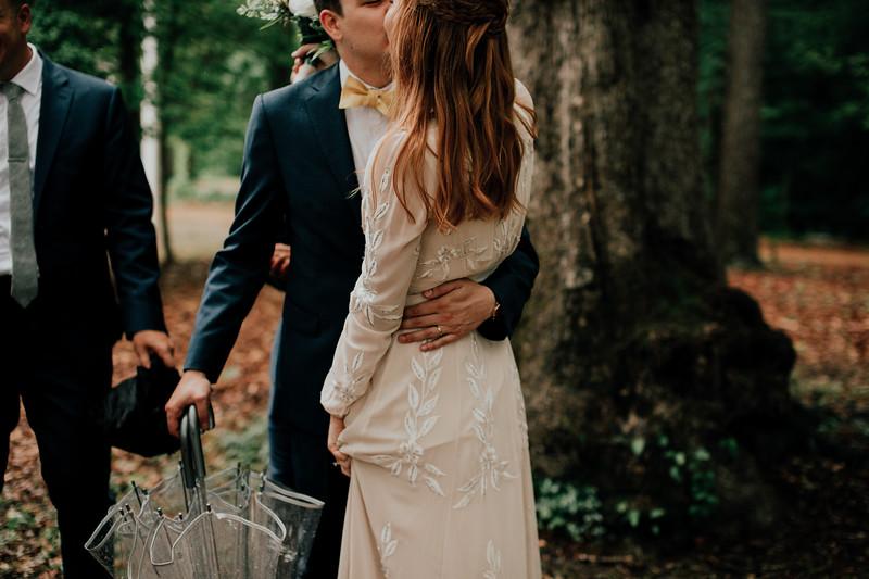 annie and brian wedding -502.JPG