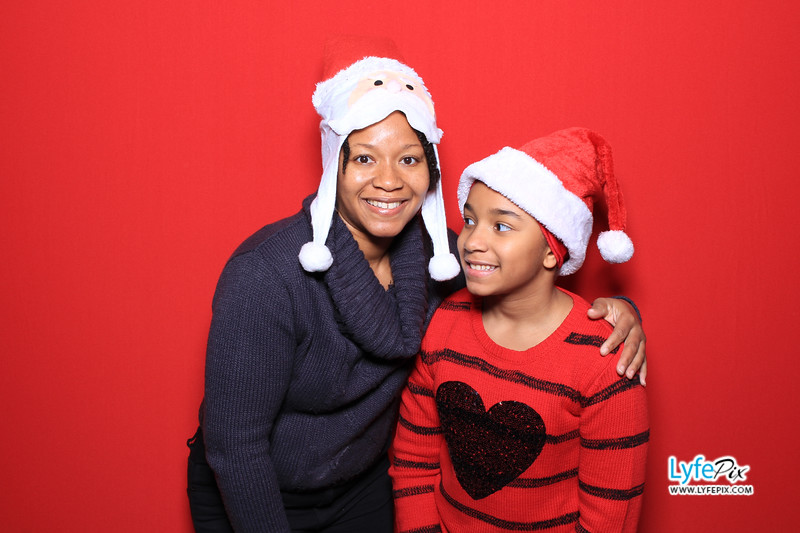 eastern-2018-holiday-party-sterling-virginia-photo-booth-0135.jpg