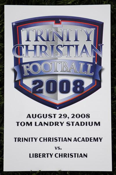 TCAFootball2008