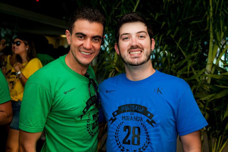 Foto_Felipe Menezes_124.jpg