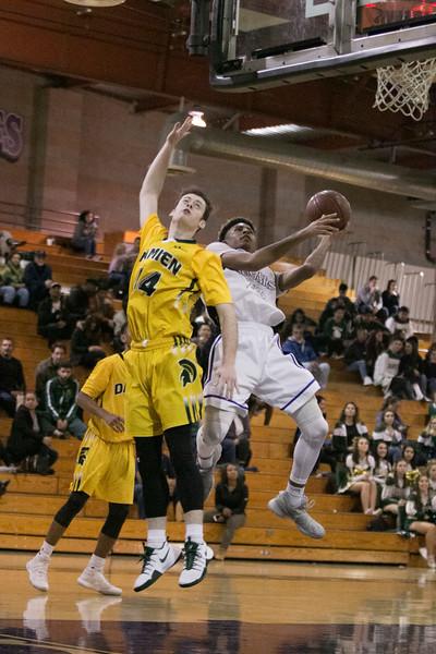 20170120 DHS vs Rancho Cucamonga HS Boys Basketball044.jpg