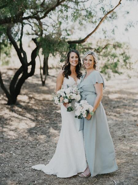 Jenn&Trevor_Married44.JPG