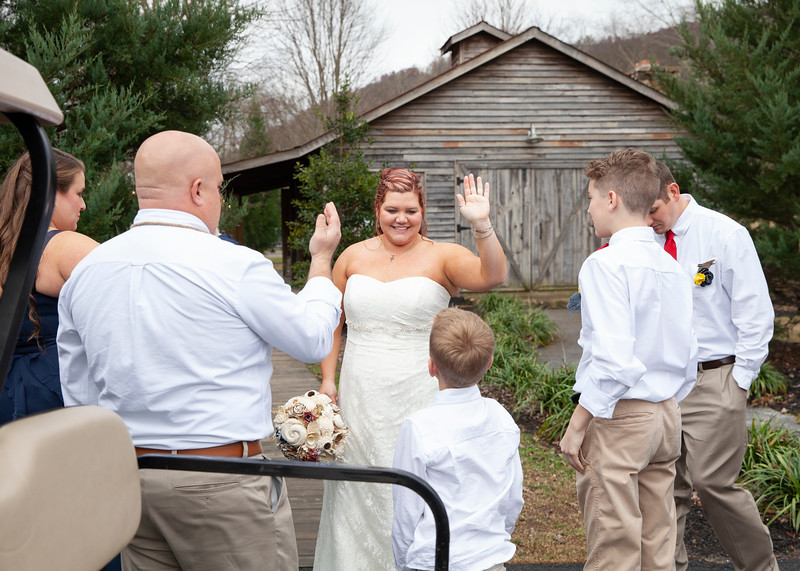 526_Mills-Mize Wedding.jpg