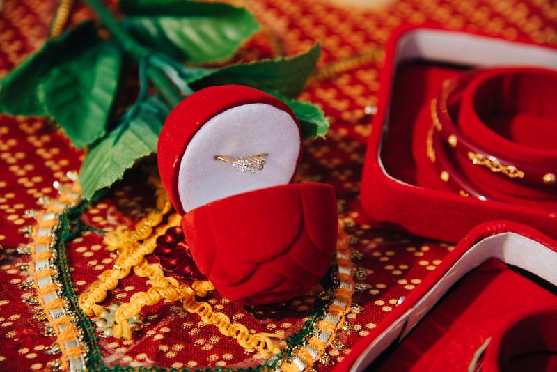 Dhwani + Gunjan - Grah Shanti Sangeet D750-3054.jpg
