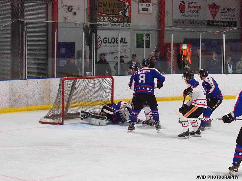 Heritage Junior Hockey League All Star Game 2018 (204).jpg