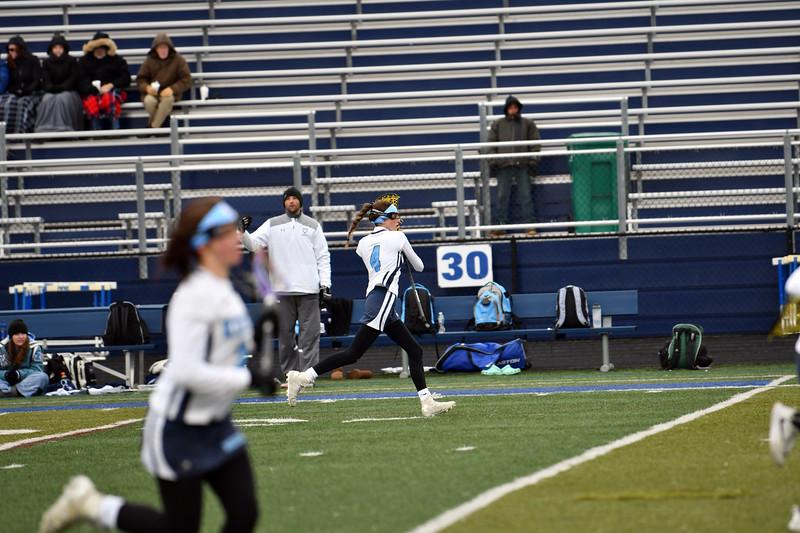 girls_lacrosse_6971.jpg
