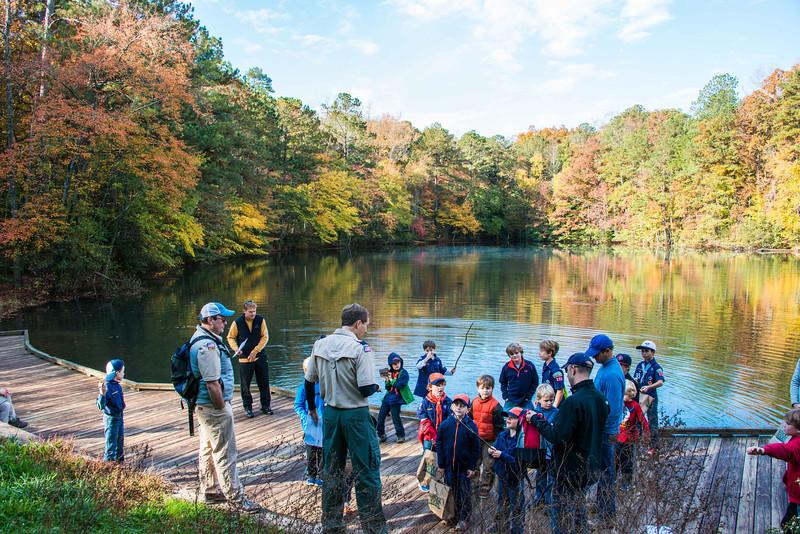 Scout Sope Creek Hike (9 of 22).jpg