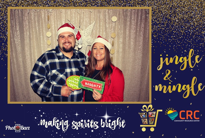 Jingle Mingle Photobarz pics13.jpg