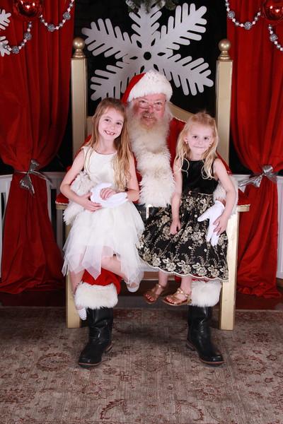 Santa Days_C1 (75).JPG