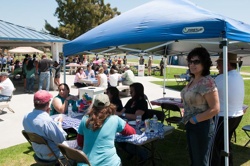 20110818 | Events BFS Summer Event_2011-08-18_13-12-33_DSC_2020_©BillMcCarroll2011_2011-08-18_13-12-33_©BillMcCarroll2011.jpg