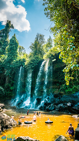 Kulen-Mountain-Waterfall-02905.jpg