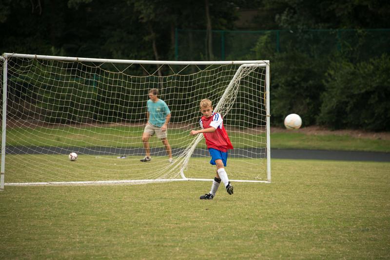 Gladiator PRUMC Soccer-9.jpg