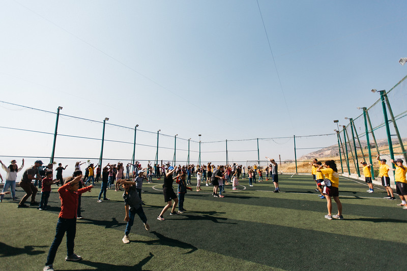 2019_08_13_SoccerCamps_013.jpg