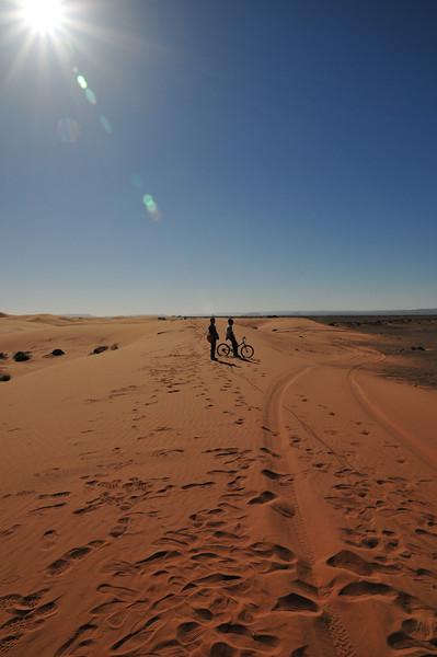 Day4-Sahara-14.jpg