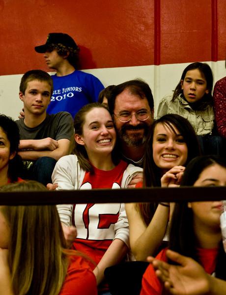 RCS-Homecoming-Varsity-Basketball-007.jpg