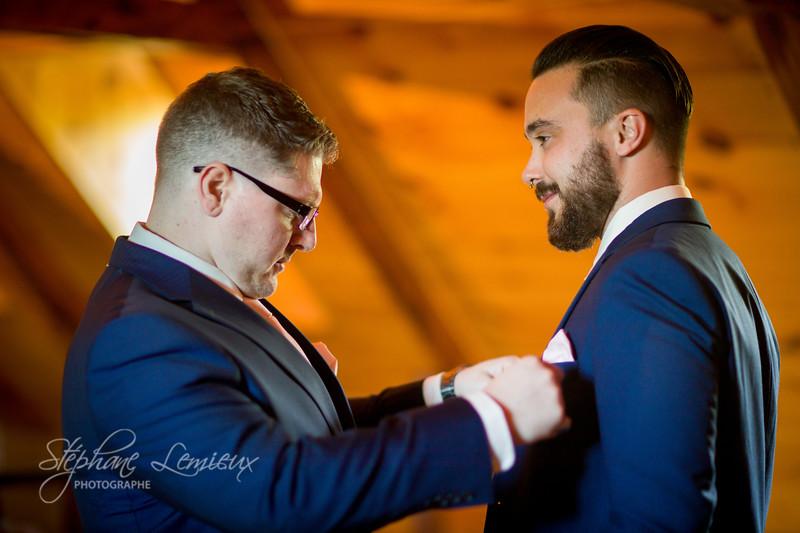 stephane-lemieux-photographe-mariage-montreal-20190608-064.jpg