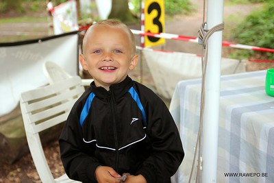 20130630 ATB Kempen Kids & Peuters