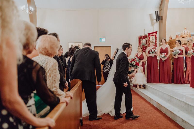 2018-10-06_ROEDER_DimitriAnthe_Wedding_CARD1_0152.jpg