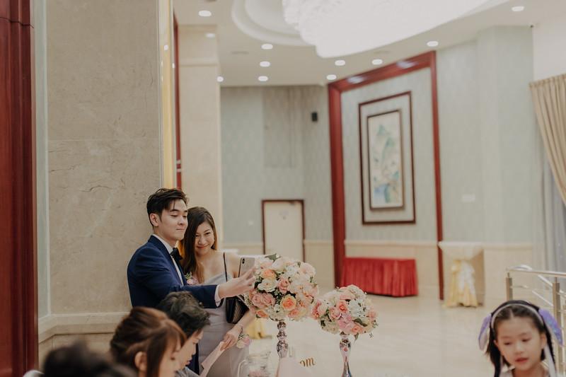 Choon Hon & Soofrine Banquet-67.jpg