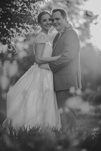 Amy+Andy_Wed-0513 (2).jpg