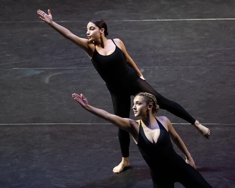 2020-01-18 LaGuardia Winter Showcase Saturday Matinee Performance (463 of 564).jpg