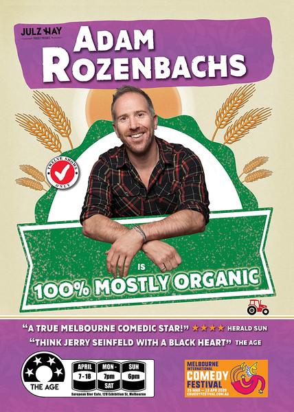 ADAM ROZENBACHS - Melbourne 2020 lo-res.jpg