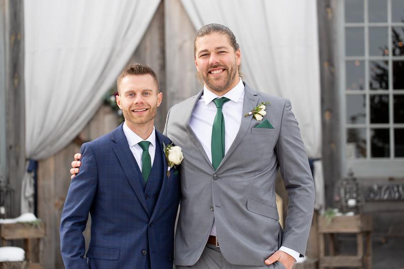 Blake Wedding-525.jpg