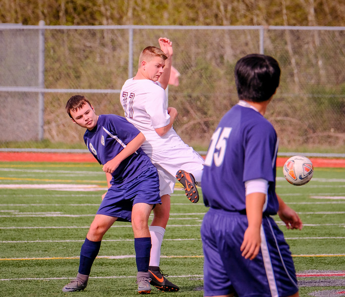 2018-04-18 vs Rainier Christian (JV) 080.jpg