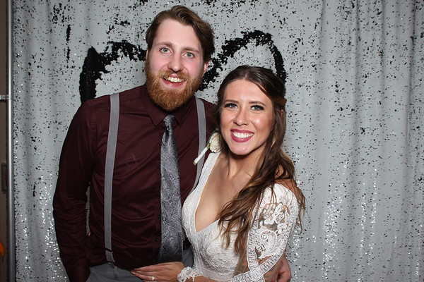 2019-10-26 Grand Superior Lodge Wedding Photo Booth