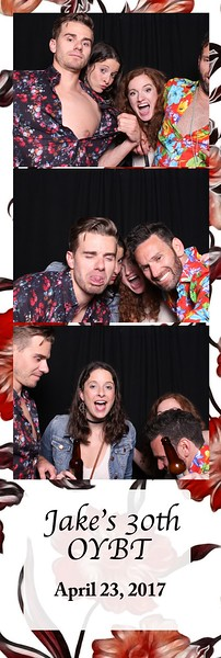 Boothie-Photobooth-DC-Jake30-C-20.jpg