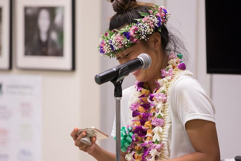 2018 0118 Senior Aloha-4009.jpg