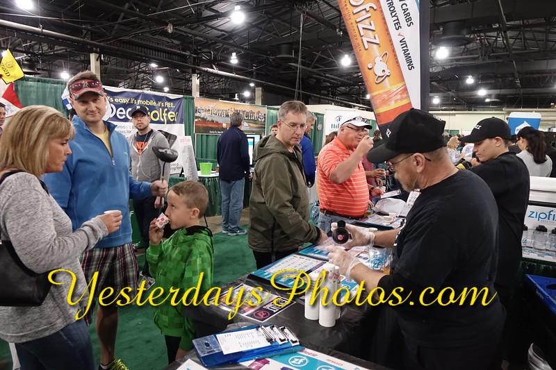 YesterdaysPhotos.com-DSC01915.jpg